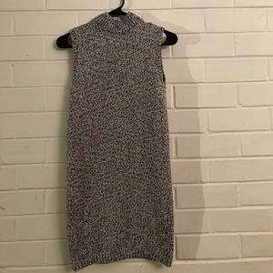 SWEATER DRESS! Forever 21- Contemporary